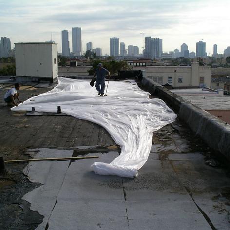 roof-emergency-8.jpg