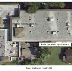 roof-inspection-8.jpg