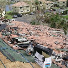 roof-emergency-4.jpg
