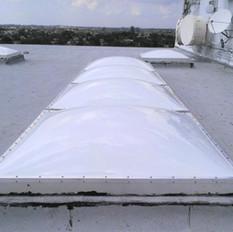 white-domed-skylight.jpg