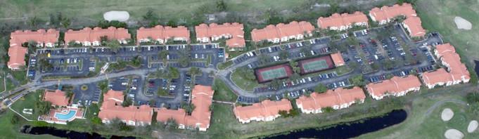 island-club-aerial.jpg