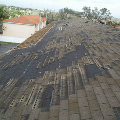 roof-emergency-3.jpg