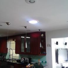 tubular-skylight-installed.jpg