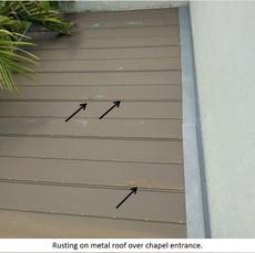 roof-inspection-7.jpg