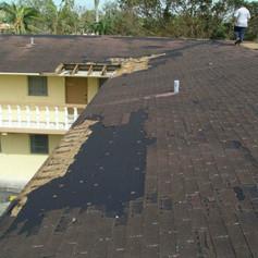 roof-emergency-5.jpg