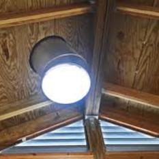 tubular-skylight.jpg
