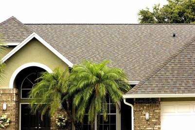 dimensional-shingle-roof-driftwood.jpg