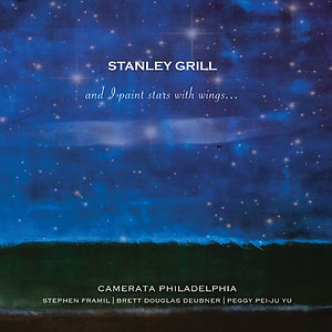 Stanley-Grill-And-I-Paint-the-Stars-With