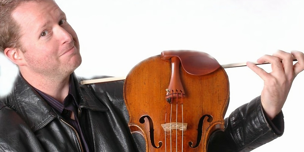Brett performs Hindemith with Cuenca Symphony Orchestra