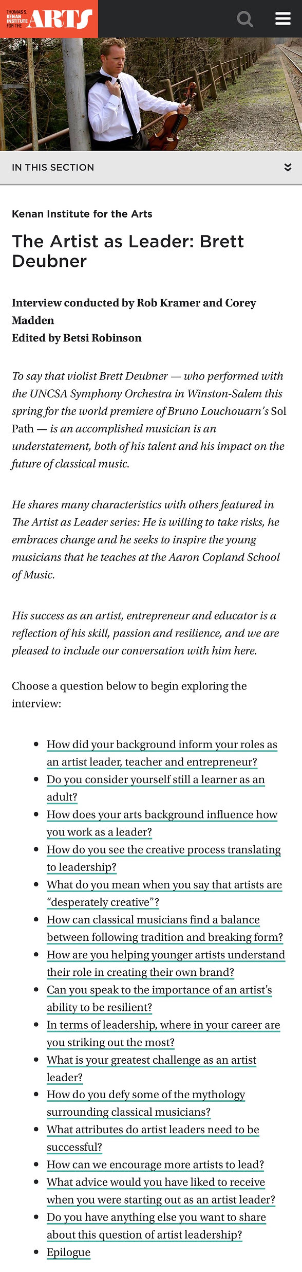 Artist As Leader Intervew.jpg
