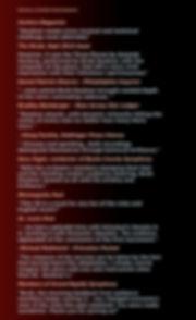 Reviews of Violist Brett Deubner.jpg