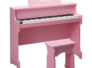 William Wagner - Emma pink.jpg