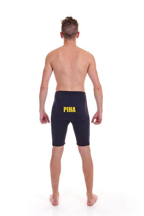 SLSC Surf Shorts 2/2mm F/L