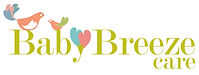 baby breeze logo big.jpg