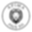 logo_O_APIMA.png