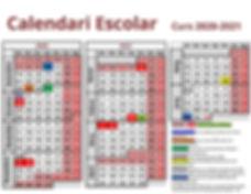 calendari escolar 20 21 jpg.jpg
