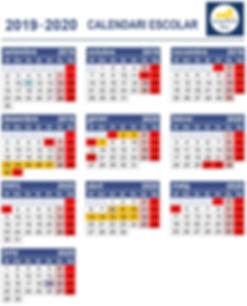 CALENDARI 2019 - 2020 jpg.jpg
