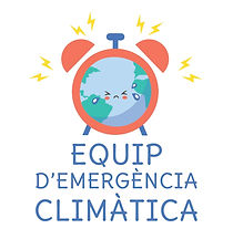 EEC_Logo.jpg