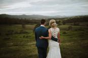 Georgina and Michael - SunsetPortraits-42_edited.jpg