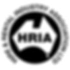 HRIA-logo-print.png