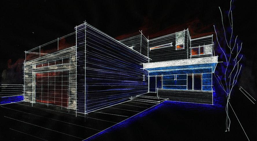 proyecto arquitectura