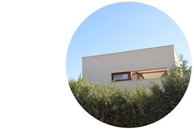 ventana villamayor.jpg