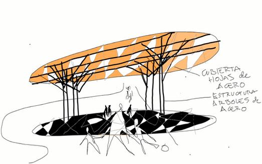 plaza huerta otea boceto cubierta 2.png
