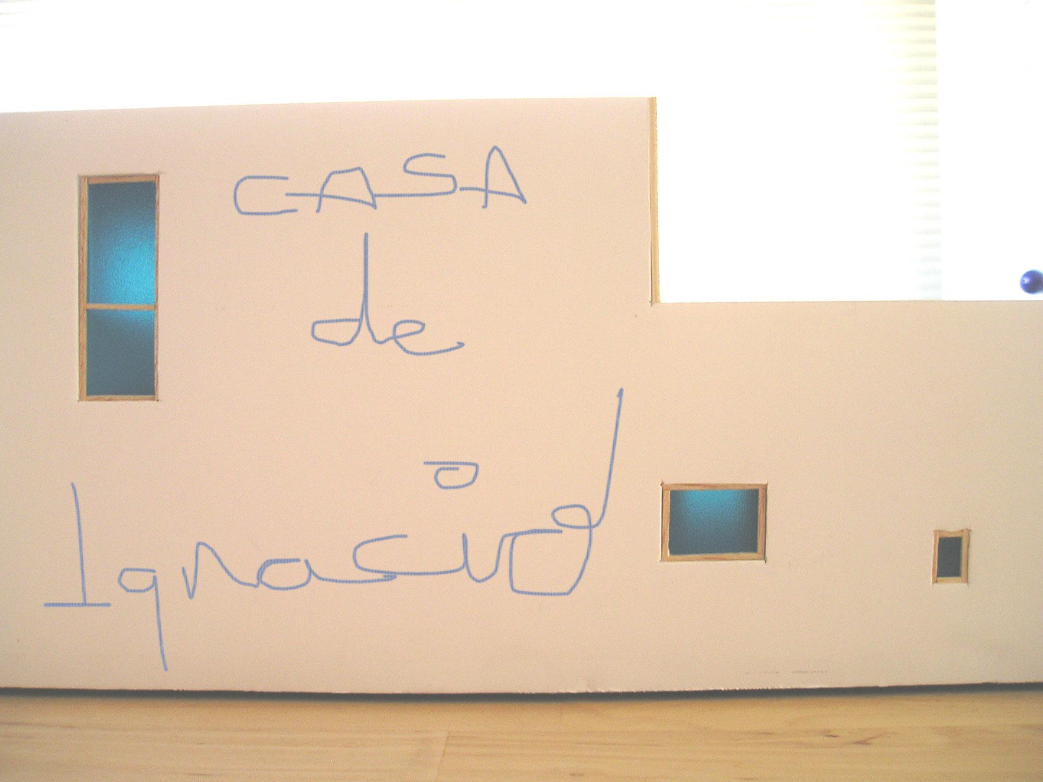 0.caratula.jpg