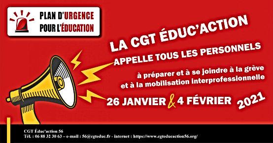 plan urgence educartion.jpg