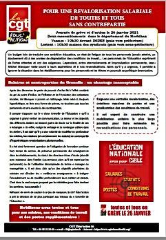 pdf 26 janvier 2021.jpg