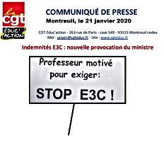 e3c communique presse.jpg
