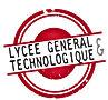 VISUEL LYCEE-min.JPG