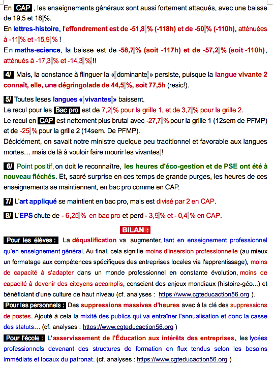 Analyses Gr horaires02.png