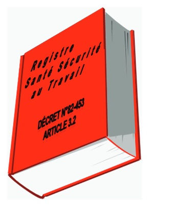 registre decret article 32.jpg