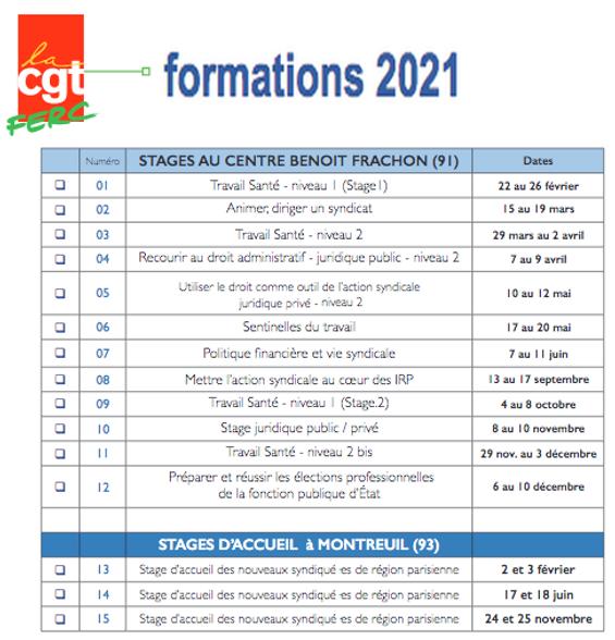Formation Synd 2021-livret FERC-Calendri