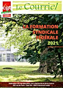 Formation Synd 2021-livret FERC.png