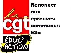 01 renoncer aux e3c.jpg