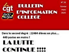 bulletin information.jpg