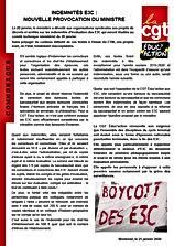 indemnites_e3c_janvier2020-resp595.jpg