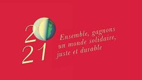 Déclaration de la CGT Éduc'action Bretagne au Conseil Technique Académique de Rennes du 8 juin 2021