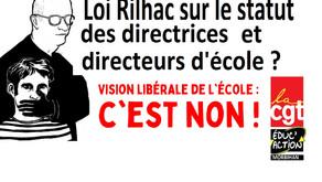 Écoles de Marseille, laboratoire de l'ultra-libéralisme Macron