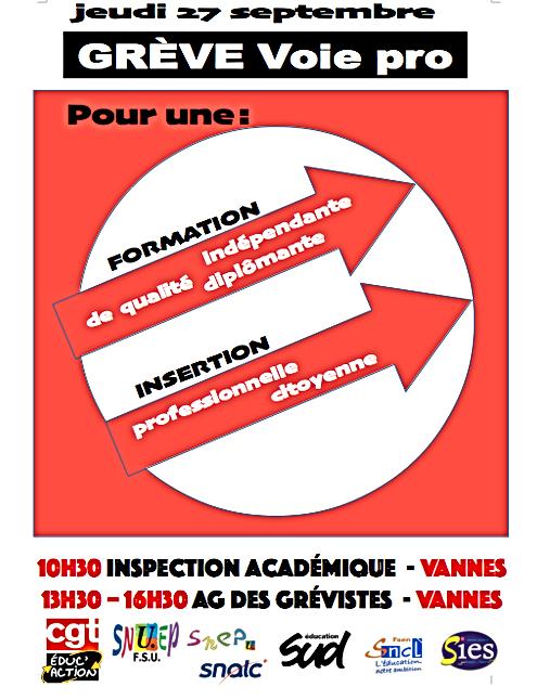 Affiche 56 - 01.png