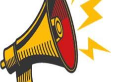 Personnels de Vie scolaire sous tension : mobilisation le 1er décembre 2020