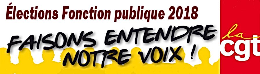 faisons_entendre_notre_voix.png