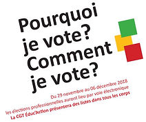 pk voter.JPG