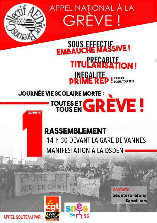 Affiche 56 AED Bretons 1er dec.jpg