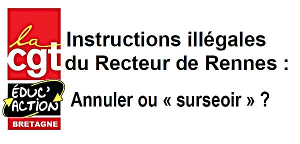 INSTRUCTION ILLEGALE RENNES.jpg