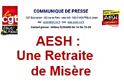 aesh  janvier.png