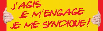 syndicalisation.jpg