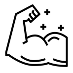 picto_dedicated_team-black.png